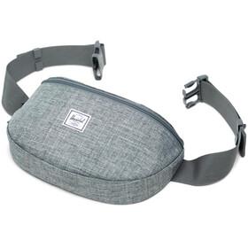 Herschel Sixteen - Riñoneras y faltriquera - gris